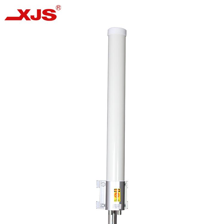 5GHz 12dBi Dual Polarity Mimo Omni Antenna