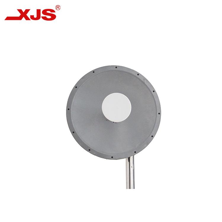 5GHz 25dBi Dual Polarity Mimo Dish Antenna